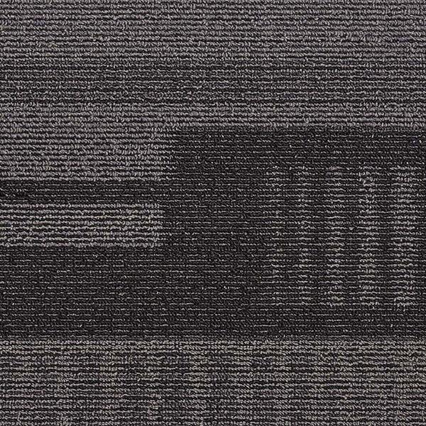 712 013 - A