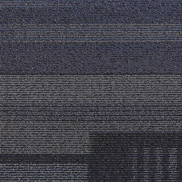 712019 - A