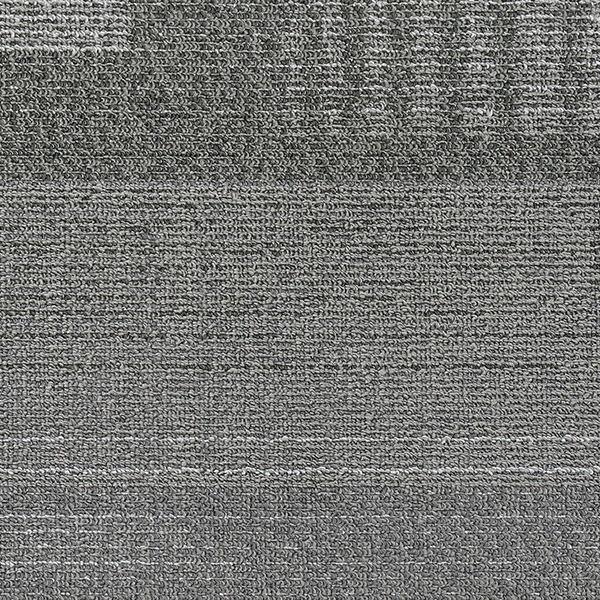 712026 - A