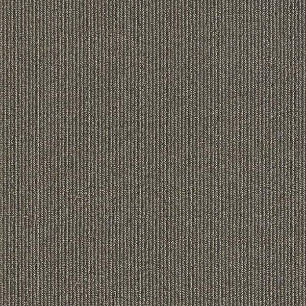 Pinstripe - 877 002 - Sequoia