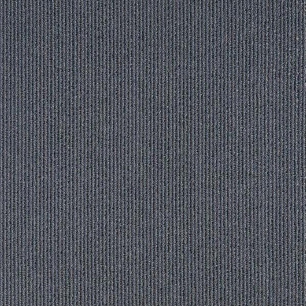 Pinstripe - 877 014 - Pacific