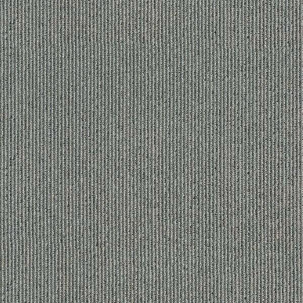 Pinstripe - 877 021 - Silver Coin