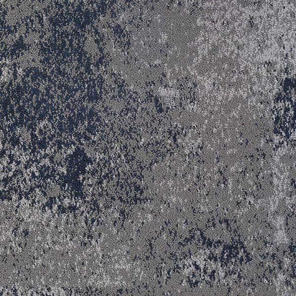 Quarry - 726 004 - A