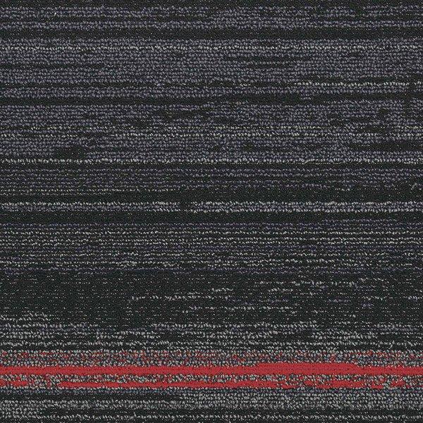 707101